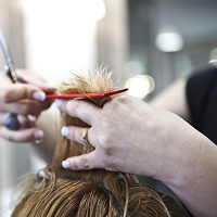 Belair Hair Designers