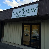 Oak View Physical Therapy, LLC