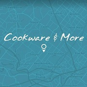Cookware and More