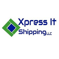 Xpress It Shipping