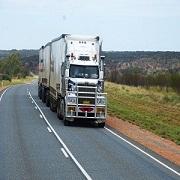 Coes Truck Service