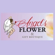 Angels Flower and Gift Boutique