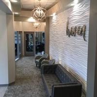 Haven Salon Studios
