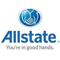 Allstate Insurance Agent: Craig T Leslie