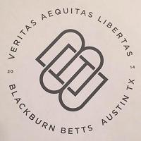 Blackburn Betts PLLC
