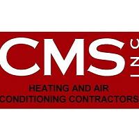 CMS Inc