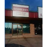 Hendricksen Appraisal Company