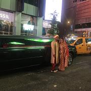 Mex Limousine Service