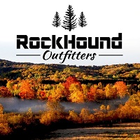 Rockhound Outfitters