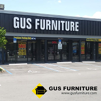 Gus Furniture