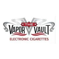 The Vapor Vault