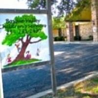Bosque Valley Childrens Services