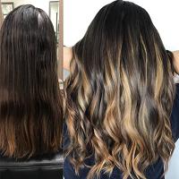 The Hair Loft
