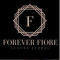 Forever Fiore