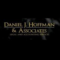 Daniel J. Hoffman And Associates