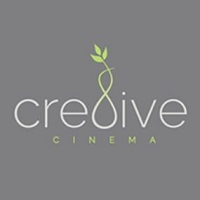 Cre8ive Cinema