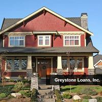 Greystone Loans, Inc.
