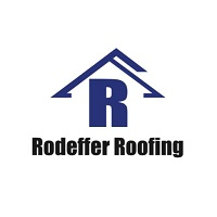 Rodefferr Roofing, Inc.