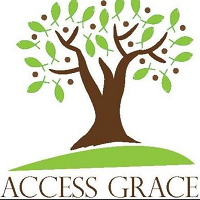 Access Grace Counseling  And Psychotherapy