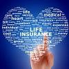 Brophy Insurance Brokerage