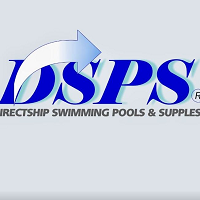 DSPS Pools and Supplies
