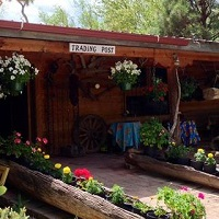 Nambe Trading Post-Gallery