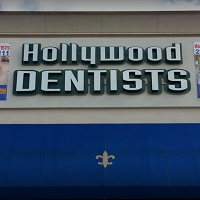 Hollywood Dentists
