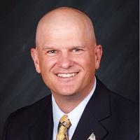Allstate Insurance Agent: Robert Longyear