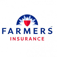 Farmers Insurance - Sharline Acosta