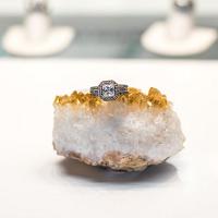 Bellini Jewelers