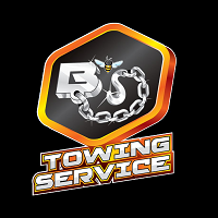 Bs Towing