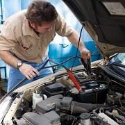 Car Tune Automotive and Sound Inc.