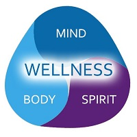 The Wellness Shoppe