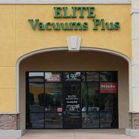 Elite Vacuums Plus