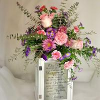 Breitingers Flowers