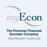Personal Financial Success Company