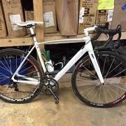 Pats Bike Shop