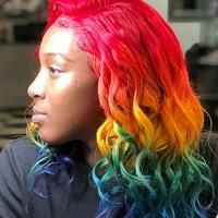 Hair Heiress Studio