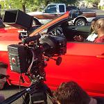 Spotlight Film Productions