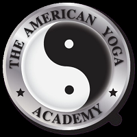 The American Yoga Academy
