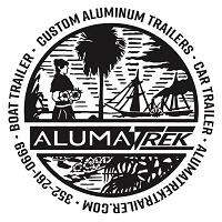 AlumaTrek, Inc.
