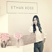 Ethan Rose Salon