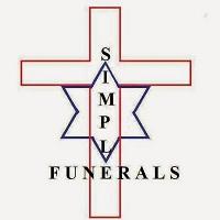Simple Funerals