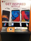 Boost MobilePrepaid Cell Phones, Phones, Smartphones, Galaxies