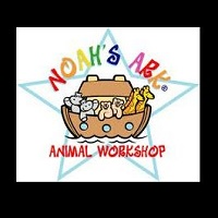 Noahs Ark Animal Workshop