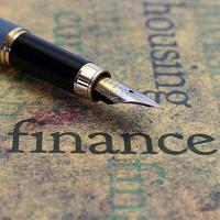 Advisors Capital Investments, Inc.