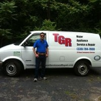 TGR Major Appliance Service and Repair
