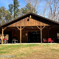 Boyd Family Farms