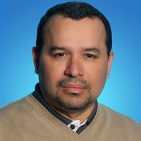 Jorge Herrera: Allstate Insurance