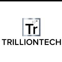 Trillion Tech LTD